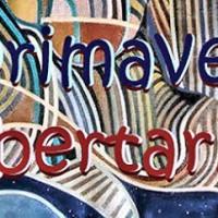 """[Cuba] 1ª Jornada """"Primavera Libertária"""" em Havana"""