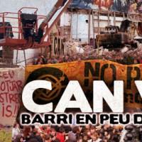 [Espanha] Ação Libertária de Sants: A todo o bairro