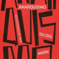 """[Espanha] Livro: """"Anarquismo. Uma Introdução"""""""
