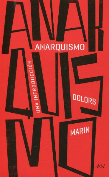 espanha-livro-anarquismo-uma-int-1