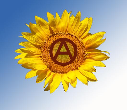 espanha-o-anarquismo-de-ontem-e-1.jpg