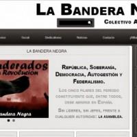 """[Espanha] Os perigos do fascismo """"operário"""""""
