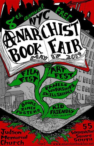 eua-8a-feira-do-livro-anarquista-1.jpg