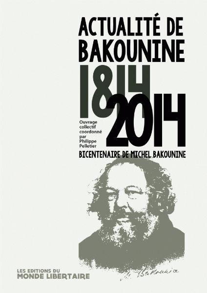 franca-livro-atualidade-de-bakun-1.jpg