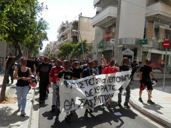 grecia-acoes-diretas-contra-a-pr-1.jpg