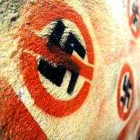 [Grécia] Comunicado da coordenação da luta anti-mineração de Calcídica, sobre a anulação do evento neonazista pelos habitantes de Ierissós