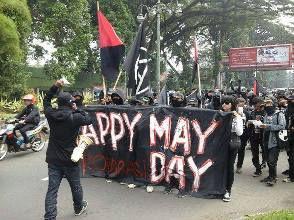 indonesia-neste-primeiro-de-maio-2.jpg
