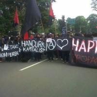 indonesia-neste-primeiro-de-maio-4.jpg