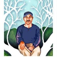 [Internacional] Justiça para o nosso companheiro Galeano; fim à guerra contra as comunidades zapatistas!