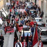 italia-primeiro-de-maio-anarquis-1.jpg