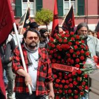 italia-primeiro-de-maio-anarquis-2.jpg