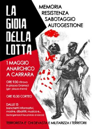 italia-primeiro-de-maio-anarquis-4.jpg