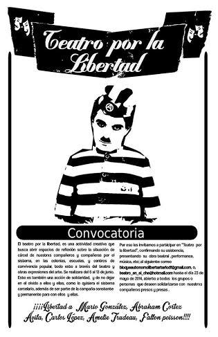 mexico-convocatoria-teatro-para-1.jpg