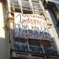 """[País Basco] """"Maison 13"""", novo espaço liberado em Bilbao"""