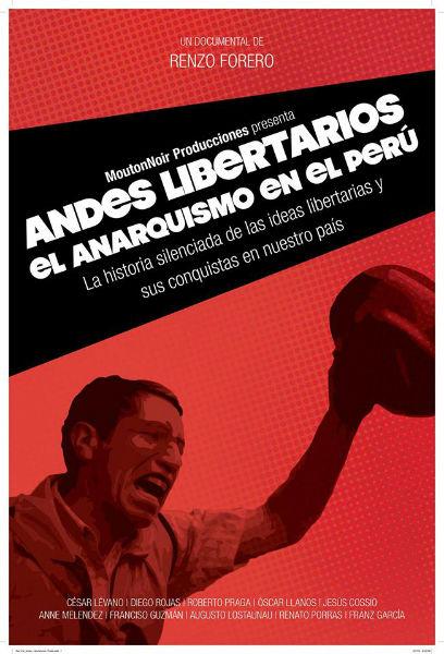 peru-documentario-andes-libertar-1.jpg
