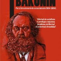 [Peru] Evento discute as ideias de Bakunin, em Lima