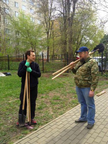 russia-anarquistas-de-moscou-par-4.jpg