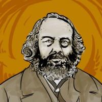 [Rússia] O que fazer no bicentenário de Mikhail Bakunin: anúncio de atividades