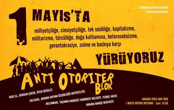 turquia-protesto-libertario-do-p-4.jpg