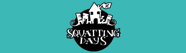 alemanha-venha-para-o-squatting-1