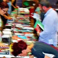 [Austrália] Reflexões sobre a primeira Feira do Livro Anarquista de Sidney da história