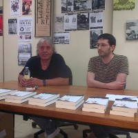 """[Espanha] Amadeu Casellas: """"As mortes por overdose e os suicídios nos cárceres são induzidos pelo Estado"""""""