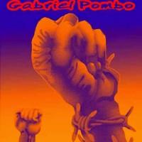 [Espanha] Gabriel Pombo da Silva em isolamento provisório
