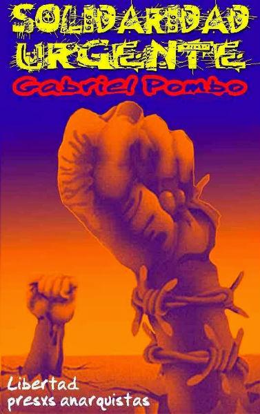 espanha-gabriel-pombo-da-silva-e-1