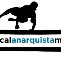 [Espanha] Madri: Ajuda para o Local Anarquista Magdalena