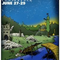 """[EUA] Oregon: Conferência sobre """"Resistência Ecológica 2014"""""""