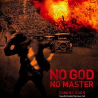 "[EUA] Resenha do filme ""No God, No Master"""