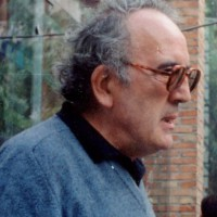 [França] Salvador Gurucharri (Salva), o companheiro, o amigo