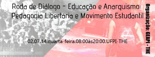 teresina-roda-de-dialogo-educaca-1