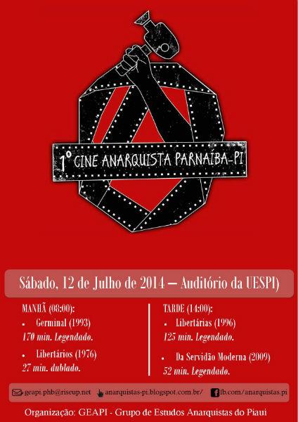 1-cine-anarquista-de-parnaiba-1