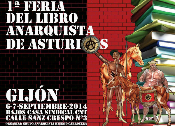 2-cartel-feria-gijon-2014