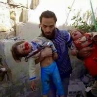 [África do Sul] Declaração da IRG ante o presente avanço israelense em Gaza
