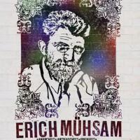 [Alemanha] 12 de julho: Manifestação em memória de Erich Mühsam