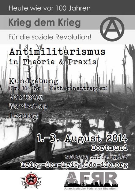 alemanha-dortmund-campanha-antim-1