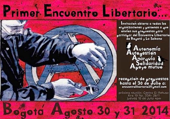 colombia-encontro-libertario-de-1