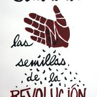 """[El Salvador] Boletim Anarquista """"Um Disparo Coletivo"""""""
