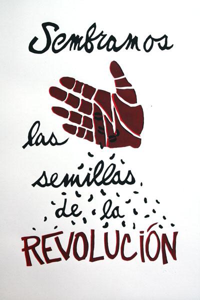 el-salvador-boletim-anarquista-u-1