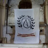 [Espanha] Crônica da inauguração do Ateneu Libertário de Zafra