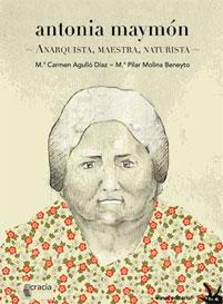 espanha-livro-antonia-maymon-ana-1
