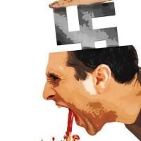 [Grécia] Nove posições sobre o fascismo e o movimento antifascista
