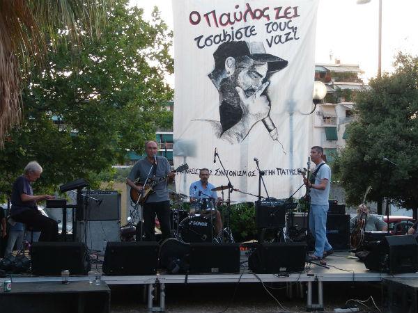 grecia-relato-do-festival-antifa-1