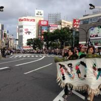 japao-milhares-vao-as-ruas-de-to-2.jpg