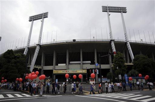 japao-projeto-de-estadio-olimpic-1