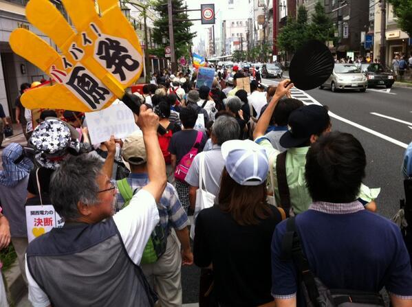 japao-protesto-antinuclear-reune-1