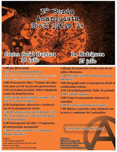 mexico-terceira-feira-do-livro-a-1