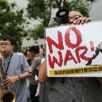 neste-fim-de-semana-protestos-an-4.jpg
